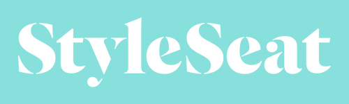 styleseat logo