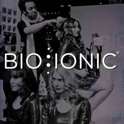 bio ionic deer park hair salon