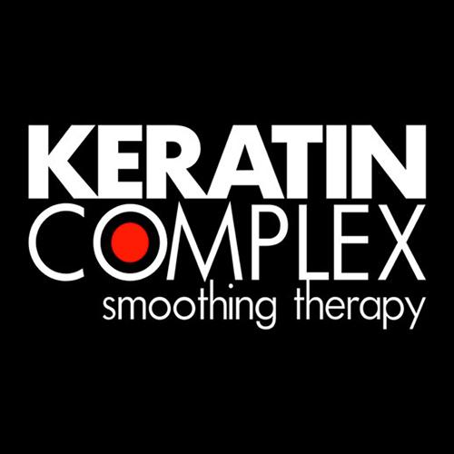 deer park hair salon keratin complex