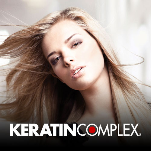 keratin complex deer park hair salon