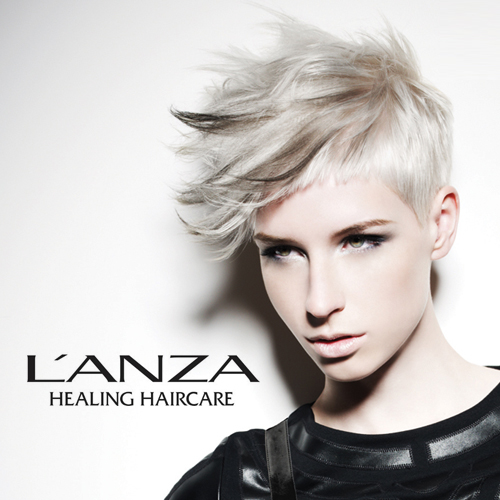 lanza deer park hair salon