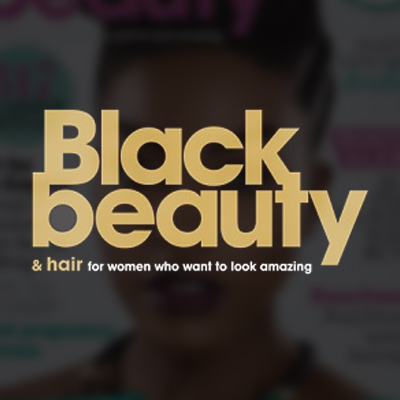 black beauty magazine press christopher aaron