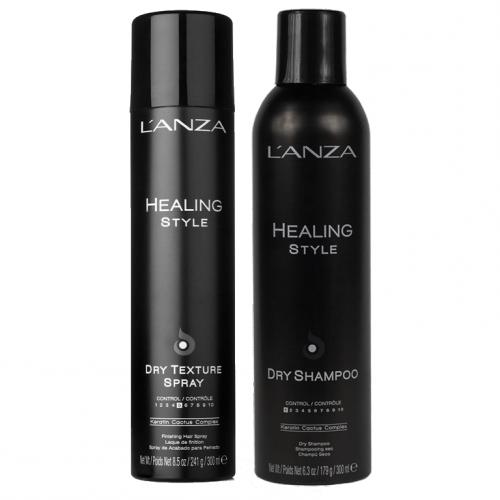 lanza_dry_texture_spray_shampoo