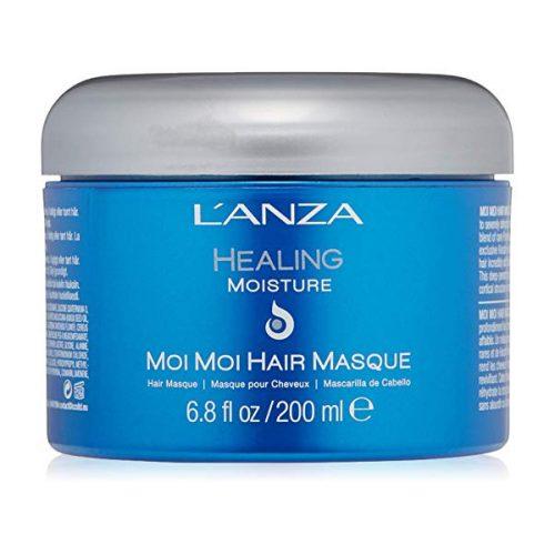 healing-moisture-moi-moi2