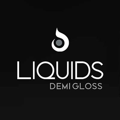 liquids_logo